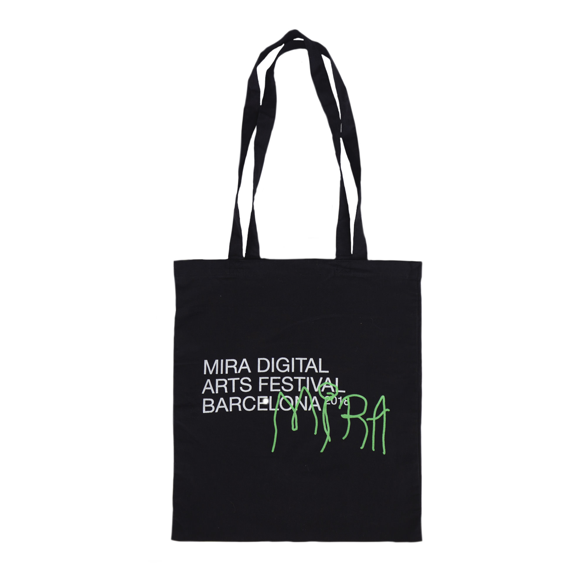 totebag-front