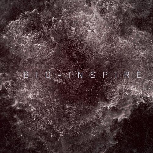 Bio-Inspire by Void