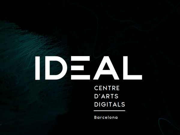 IDEAL, Spain's first Digital Arts Centre