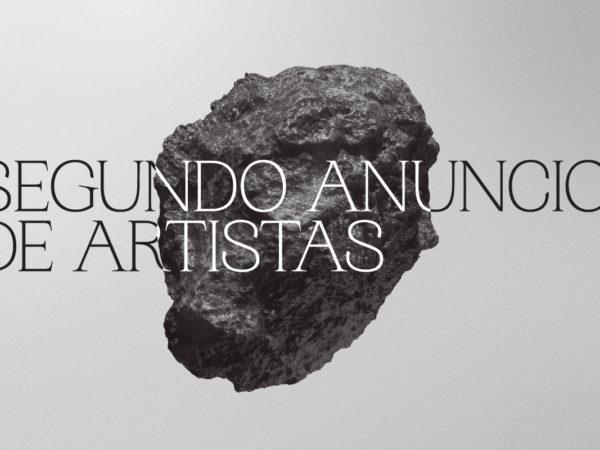 MIRA 2019 ¤ SON Estrella Galicia 2019 anuncia el grueso de su programación formada por shows comisariados, estrenos y espectáculos exclusivos