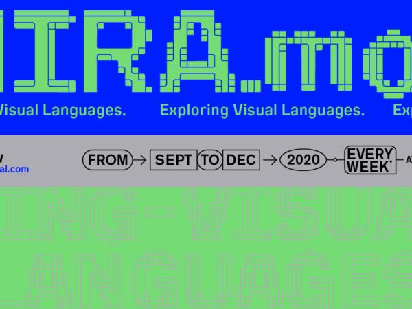MIRA.mov: Exploring Visual Languages