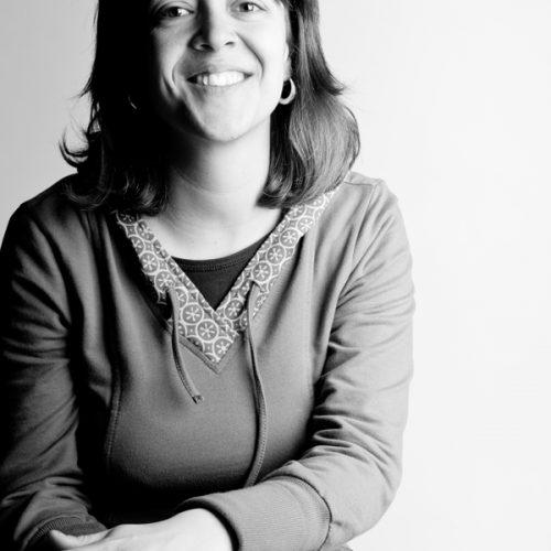 Anna Carreras