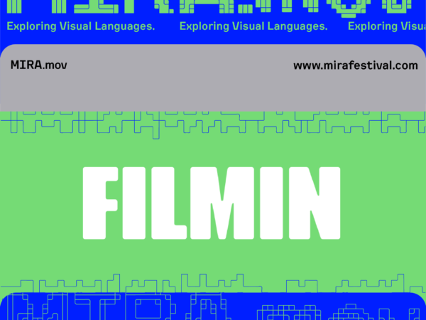 MIRA.mov (online) on Filmin with extended programme