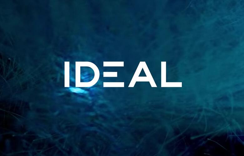 IDEAL – Centre d'Arts Digitals
