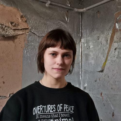 Jude Marcella