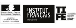 Institut Français BCN